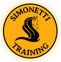 Simonetti Training